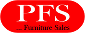 PFS Furniture Sales