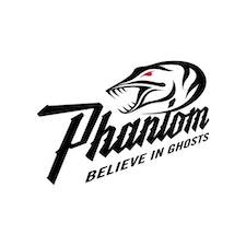 Phantom Lures