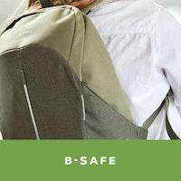 b-safe-jpg