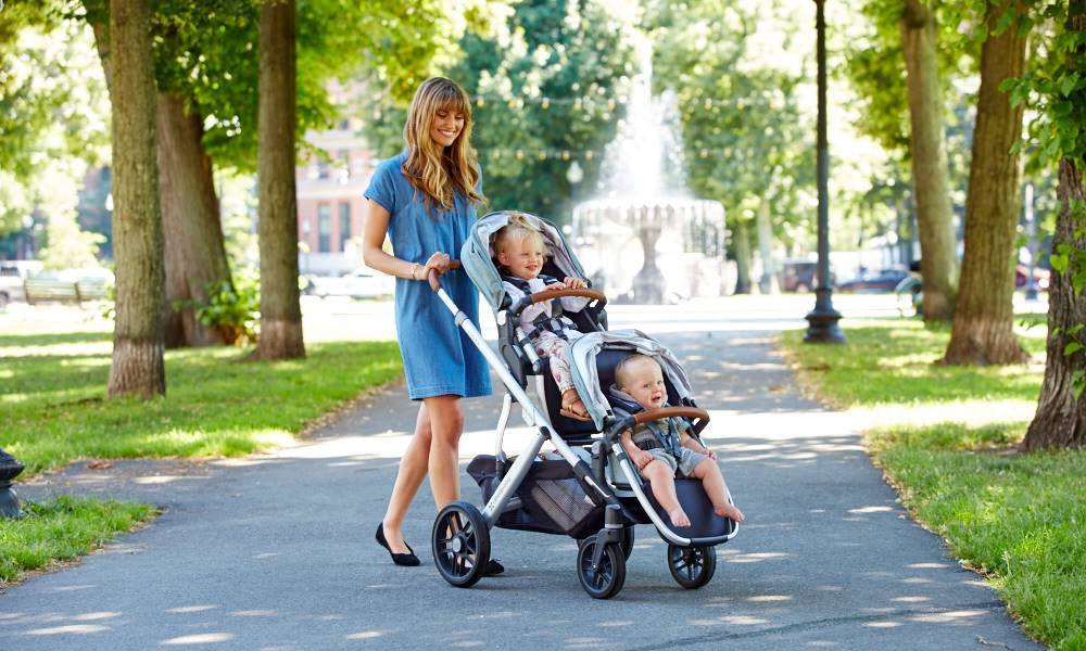myer-market-pram-stroller-buying-guide-silver-cross-family-twins-double-jpg