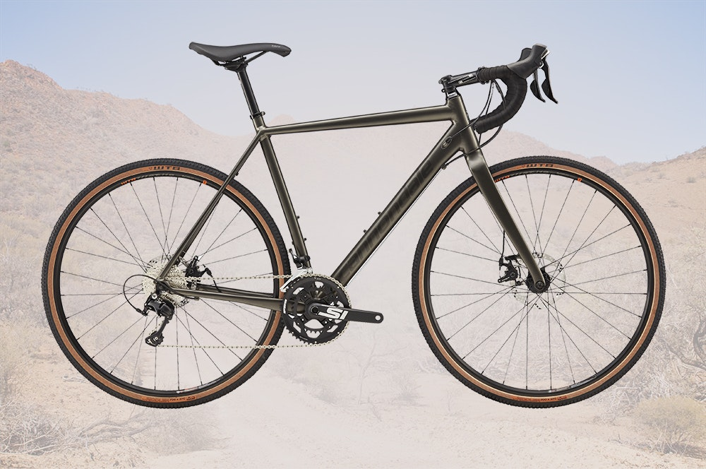 best-gravel-bikes-under-3000-2018-cannondale-caddx-se-105-jpg
