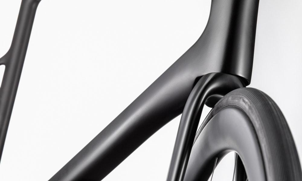 supersix-evo-roadbike-rahmen-rad-detail-jpg