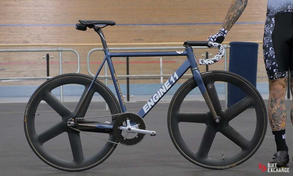 what-is-a-track-bike-1-jpg