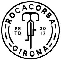 Rocacorba Clothing Girona
