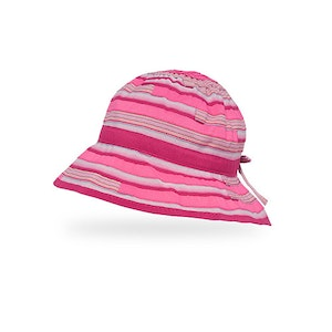 Sunday Afternoons Kids Poppy Hat - For all the little ladies