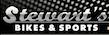 Stewart's Bikes & Sports