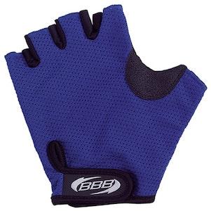 BBB CoolDown II Gloves BBW-25