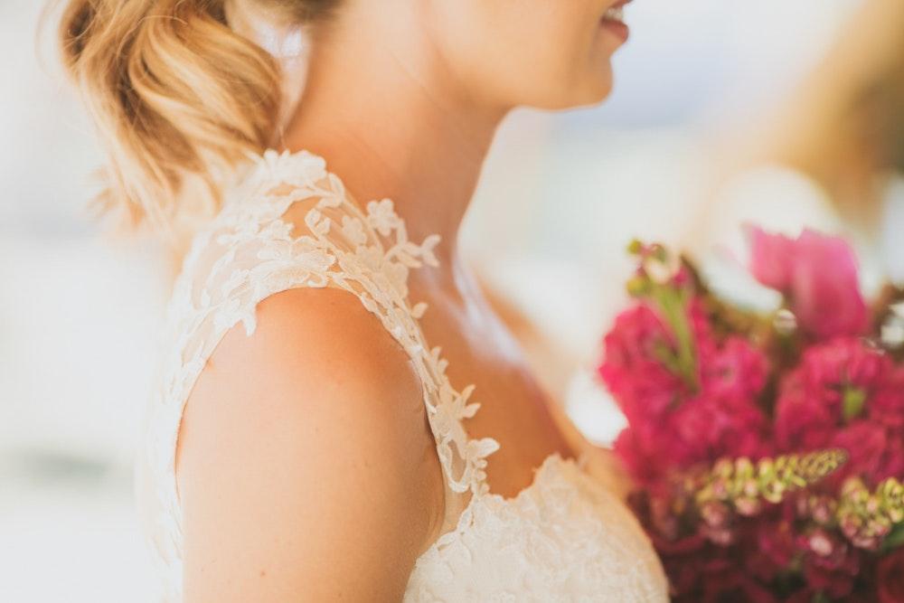 Melbourne Bridal Runway Show