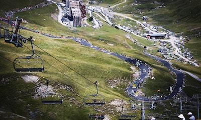 Tour de France 2021: samenvatting van de achttiende etappe