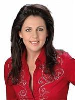 Tania Kernaghan tops Bendigo Leisurefest bill