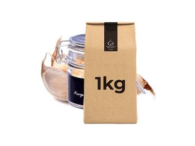 Garlic Salt Bulk 1kg
