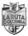 La Ruta Colombia