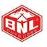 BNL Outdoors