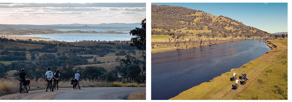 bikepacking-rafting-murray-river-collage-2-png