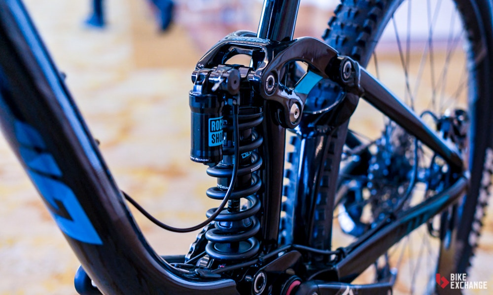 mountain-bike-buyers-guide-rear-suspension-bikeexchange-jpg