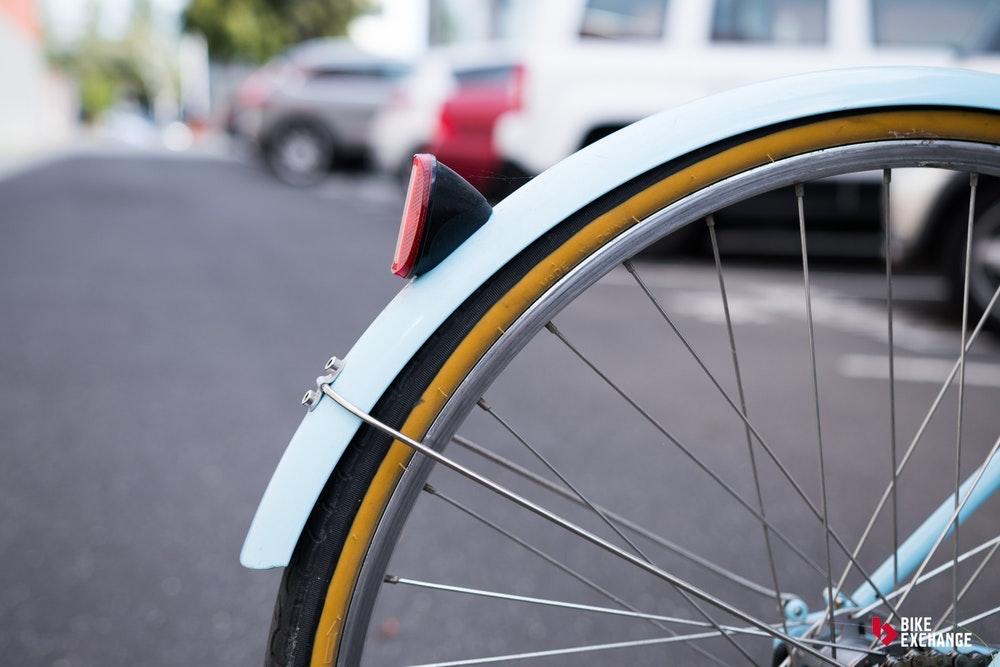 bicicletas-de-transporte-guardabarros-jpg