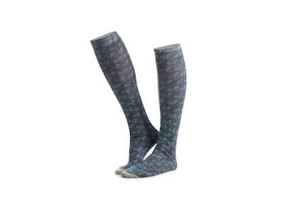 Animo TADAN Socks