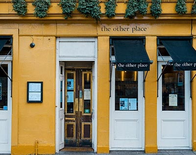 How to secure your shopfront for temporary closures