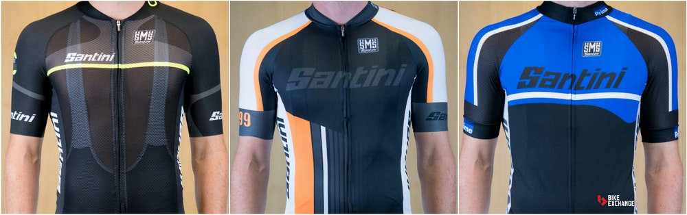 custom cycling clothing buyers guide sizing 1