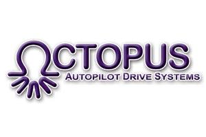 Octopus Autopilot Drives