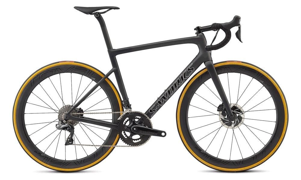 new-2018-specialized-s-works-tarmac-sl6-disc-04-jpg