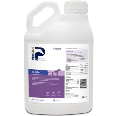Plusvital Ty-Relief 5L