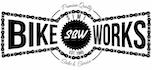 Simi Bike Works