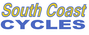 South coast cycles