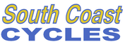 South coast cycles