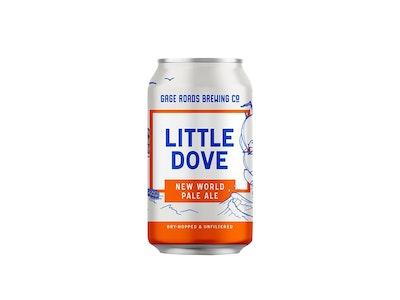Gage Roads Little Dove Pale Ale Can 330mL