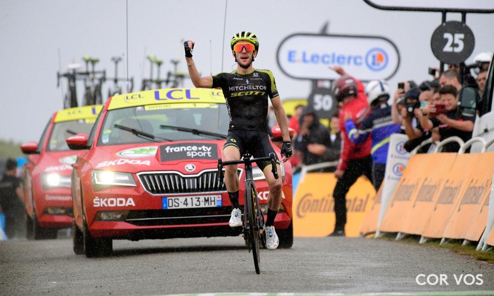 tour-de-france-2019-stage-fifteen-report-5-jpg