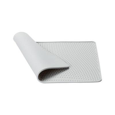 Pidan Cat Litter Mat - Grey