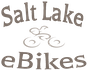 Salt Lake Ebikes