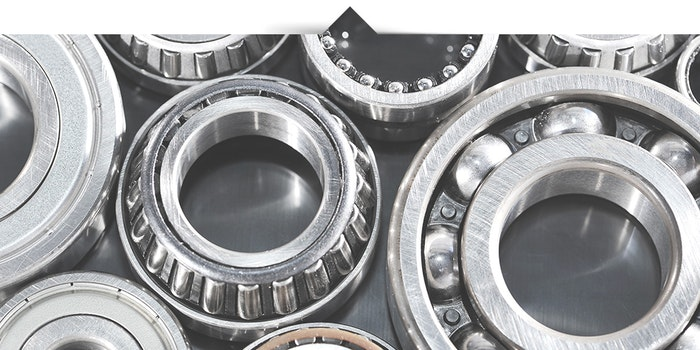wheel-bearing-jpg