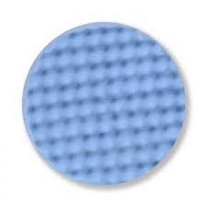 "3M Perfect-IT Ultra Fine Polishing Pad 8"""