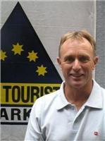 Top Tourist Parks of Australia biggest mainland caravan park chain at 200 member parks