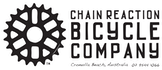 Chain Reaction Bicycle Company