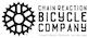 Chain Reaction Bicycle Company