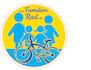 Fahrradladen Familien-Rad
