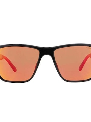 Red Bull Spect  Wing Blade Sunglasses