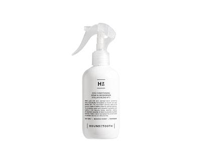 Houndztooth Conditioning Spray & Deodoriser Stella's Blend No.2