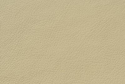 Upholstery Leather Dakota Range