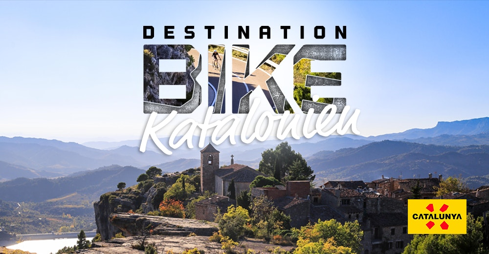 destination bike katalonien hero