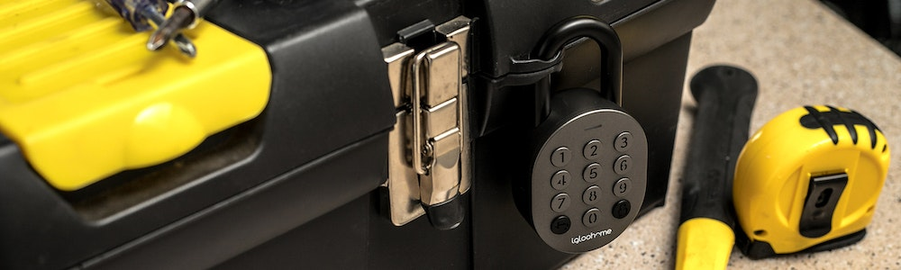 padlock_toolbox-jpeg