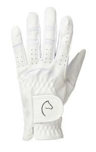 "Equithème ""Grip"" Gloves"