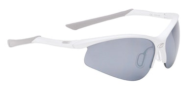 Attacker Spare Lens Smoke Flash Mirror  - BSG-Z-29S-2973282925