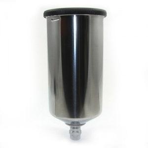 Dura-Block: Spray pot 250ml