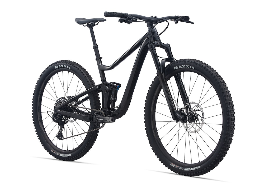 liv-giant-trance-x-29-intrigue-29-trail-mountain-bikes-9-jpg