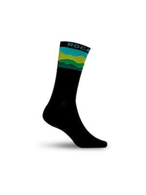 Rocacorba Clothing Girona Mountain Socks