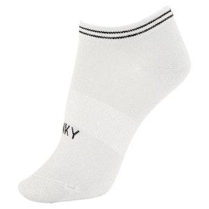 NEW Sneaker Socks